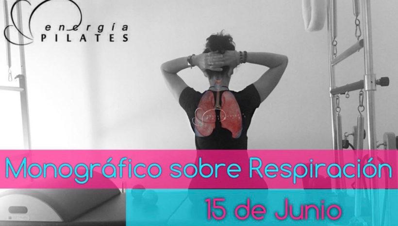 Seminario de biomecánica de la respiración – 15 de junio