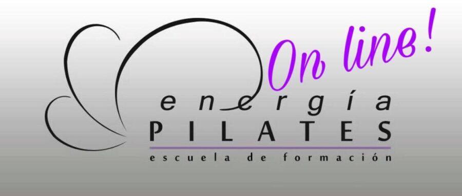 ENERGIA PILATES SE REINVENTA